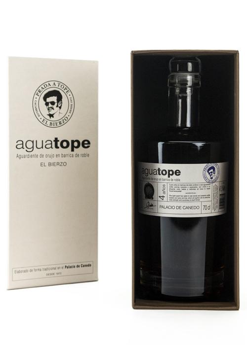 AGUATOPE