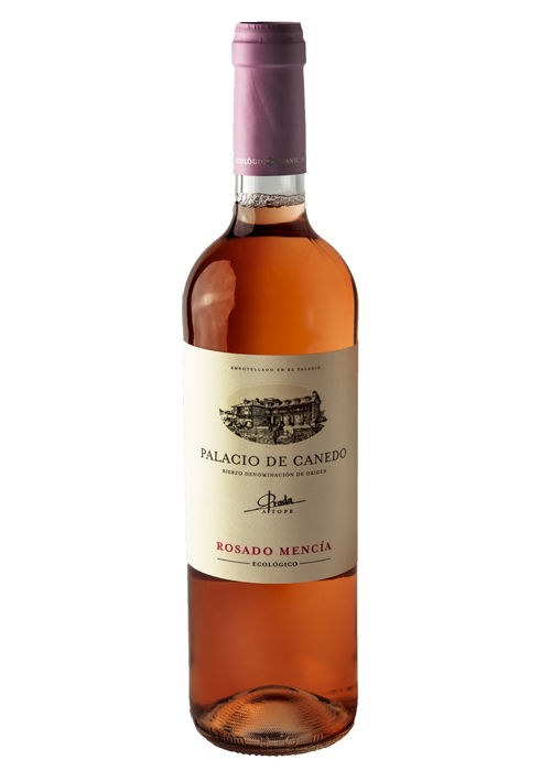 vino-rosado-cosecha-2019